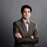 image-Gaurav-Mehta-Chief-Marketing-Officer-CarDekho-MediaBrief.jpg