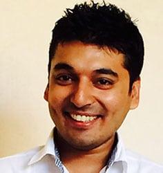 image-Gautam-Mehra-CEO-DAN-Programmatic-Chief-Data-Officer-DAN-South-Asia-MediaBrief.jpg