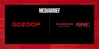 image-Gozoop-creative-digital-mandate-Guardian-GNC-MediaBrief.jpg