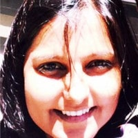 image-Harsha-Solanki-Managing-Director-India-Infobip-MediaBrief.jpg