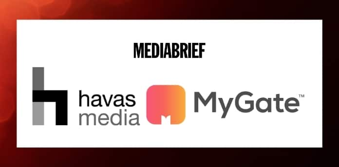 image-Havas-Media-wins-media-mandate-for-MyGate-MediaBrief.jpg