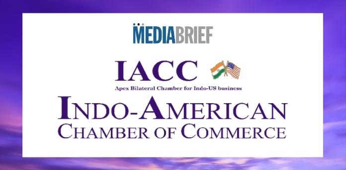 image-India-next-global-manufacturing-hub-IACC-COVID-Crusaders-Awards-2020-MediaBrief.jpg