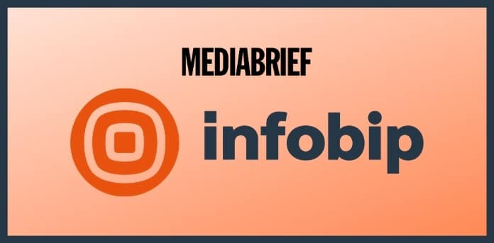 image-Infobip-launches-Moments-MediaBrief.jpg