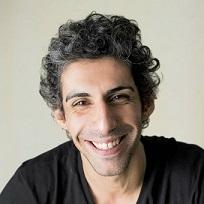 image-Jim-Sarbh-Actor-Mediabrief.jpg
