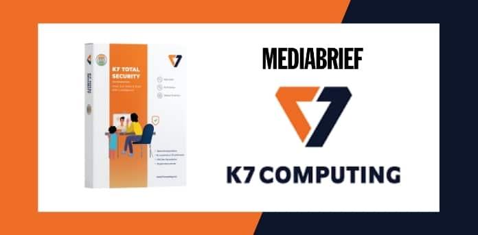image-K7-Security-28th-Anniversary-Offer-MediaBrief.jpg