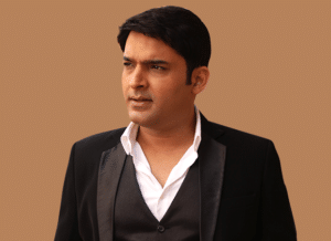 image-Kapil-Sharma-Indian-stand-up-comedian-MediaBrief.png