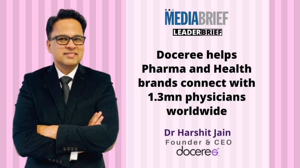 image-Leaderbrief-Dr.Harshit-Jain-founder-CEO-Doceree-MediaBrief.jpg