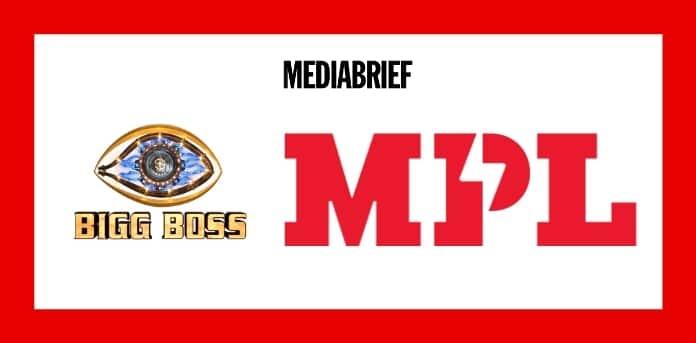 image-MPL-presenting-sponsor-for-COLORS-Bigg-Boss-2020-MediaBrief.jpg