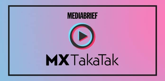 image-MX-TakaTak-1bn-daily-video-views-1-month-MediaBrief.jpg