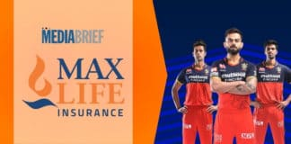 image-Max-Life-Insurance-RCB-need-financial-protection-in-new-TVC-MediaBrief.jpg