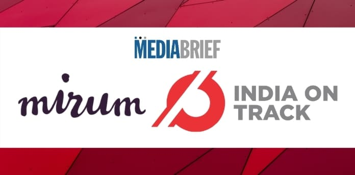 image-Mirum India, India On Track customized sport offering-MediaBrief.jpg