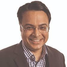 image-Naushad-Panjwani-Regional-President-of-IACC-West-India-Council-mediaBrief-1.jpg