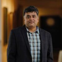 image-Navin-Khemka-CEO-MediaCom-South-Asia-MediaBrief.jpg