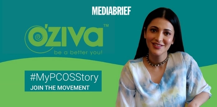 image-OZiva-Shruti-Haasan-MyPCOSStory-movement-MediaBrief-1.jpg
