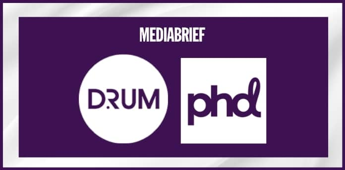 image-PHD-Launches-DRUM-in-Asia-Pacific-MediaBrief.jpg