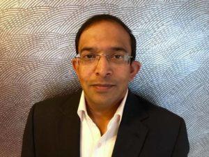 image-Parthasarathy-Mandayam-CEO-Mindshare-South-Asia-MediaBrief.jpg