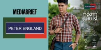 image-Peter-England-Launches-Neem-Tulsi-Collection-MediaBrief.jpg