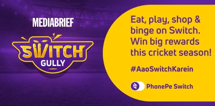 image-PhonePe-Switch-Gully-one-stop-shop-for-everything-cricket-MediaBrief.jpg
