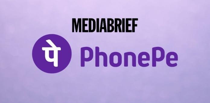 image-PhonePe-launchs-7-new-mutual-fund-categories-mediabrief.jpg