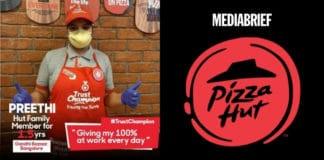 image-Pizza-Hut-Trust-Champions-MediaBrief.jpg