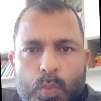 image-Pravin-Agarwala-Co-founder-CEO-Betterplace-MediaBrief.jpg