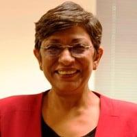 image-Preeti-Reddy-CEO-South-Asia-Insights-Division-Kantar-MediaBrief.jpg