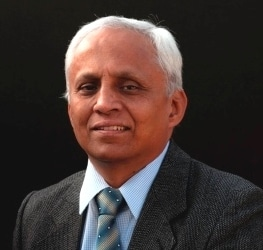 image-Prof.-B-N-Gangadhar-Director-National-Institute-of-Mental-Health-and-Neuro-Sciences-MediaBrief.jpg
