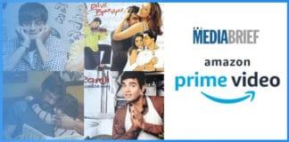 image-R-Madhavans-intriguing-titles-on-Amazon-Prime-Video-MediaBrief.jpg