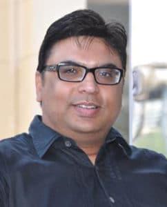 image-Rajan-Bhalla-Group-CMO-HT-Media-Ltd-MediaBrief.jpg