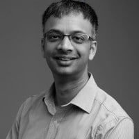 image-Rajeev-Sathyesh-–-Brand-Vice-President-Grooming-India-Sub-Continent-Genesis-BCW-MediaBrief.jpg