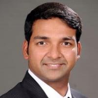 image-Rajiv-Ramanan-Director-of-Technology-Partnerships-at-Freshworks-MediaBrief.jpg