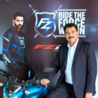 image-Ravinder-Singh-Senior-Vice-President-Sales-Marketing-Yamaha-Motor-India-Sales-MediaBrief.jpg