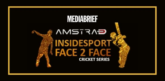 image-Ricky-Ponting-on-AMSTRAD-FACE-2-FACE-Cricket-Series-MediaBrief.jpg