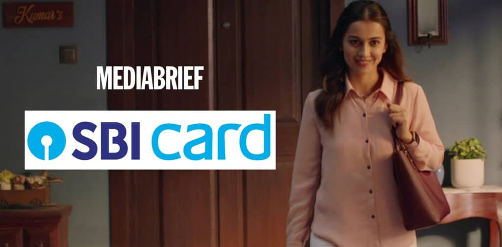 image-SBI-Card-launches-brand-campaign-Contactless-Connections-mediaBrief-scaled.jpg