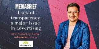 image-Sameer-Makani-on-how-ad-regulations-curb-misleading-content-MediaBrief.jpg