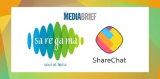image-Saregama-licensing-deal-ShareChat-Moj-MediaBrief.jpg