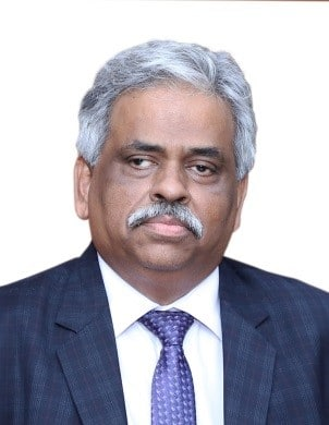 image-Shri-A.K.-Das-Managing-Director-CEO-of-Bank-of-India-MediaBrief.jpg