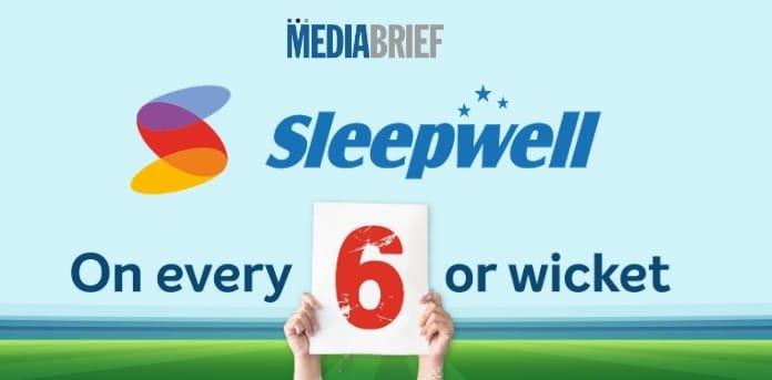 image-Sleepwell-Hotstar-for-IPL-Khelo-Offer-MediaBrief.jpg