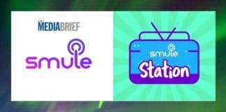 image-Smule-unveils-original-iGTV-show-'Smule-Station-MediaBrief.jpg