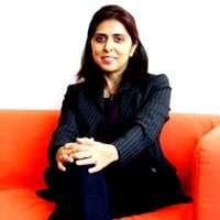 image-Sonika-Chandra-Vice-President-Business-Development-at-PhonePe-MediaBrief.jpg