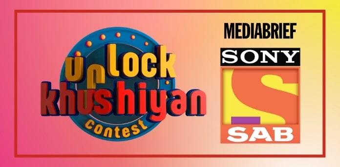 image-Sony-SAB-Unlock-Khushiyaan-MediaBrief.jpg