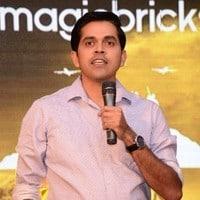 image-Sudhir-Pai-CEO-Magicbricks-MediaBrief.jpg