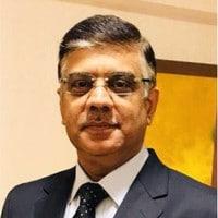 image-Sunil-Dutt-President-Reliance-Jio-MediaBrief.jpg