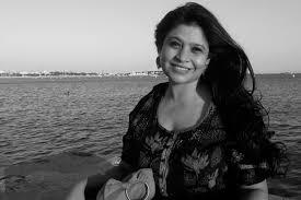 image-Swati-Bhattacharya-of-FCB-MediaBrief.jpg