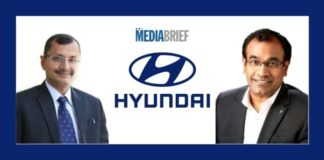 image-Tarun-Garg-Ganesh-Mani-S-Hyundai-India-board-of-directors-MediaBrief.jpg