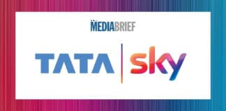image-Tata-Sky-launches-content-discovery-feature-Smart-Guide-MediaBrief.jpg