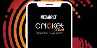 image-The-Ever-Changing-Game-Cricket.com-MediaBrief.jpg