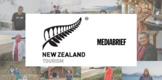 image-Tourism-New-Zealand-new-campaign-—-Messages-from-New-Zealand-MediaBrief.jpg