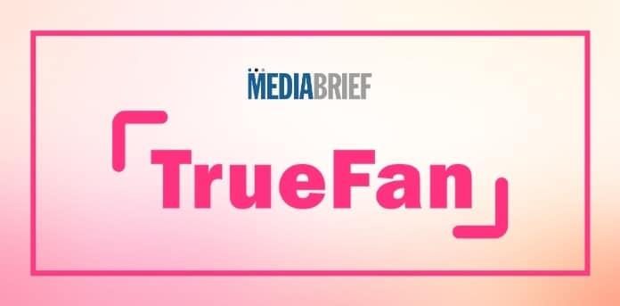 image-TrueFan-exclusive-partnerships-Ranveer-Singh-Kareena-Kapoor-Hrithik-Roshan-Tiger-Shroff-MediaBrief.jpg
