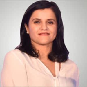 image-Uma-Talreja-Customer-Care-Associate-Chief-Marketing-and-Customer-Officer-at-Shoppers-Stop-Ltd-mediaBrief.jpg